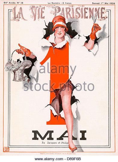 May 1926 Stock Photos & May 1926 Stock Images.