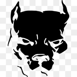 Pit Bull PNG.