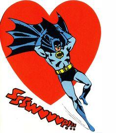 batman endgame lazarus pit cave.