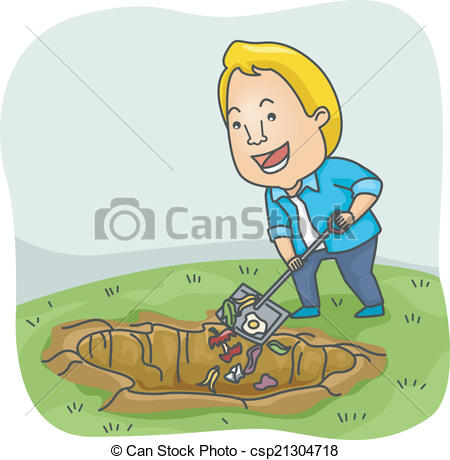 Pit Illustrations and Stock Art. 2,957 Pit illustration and vector.