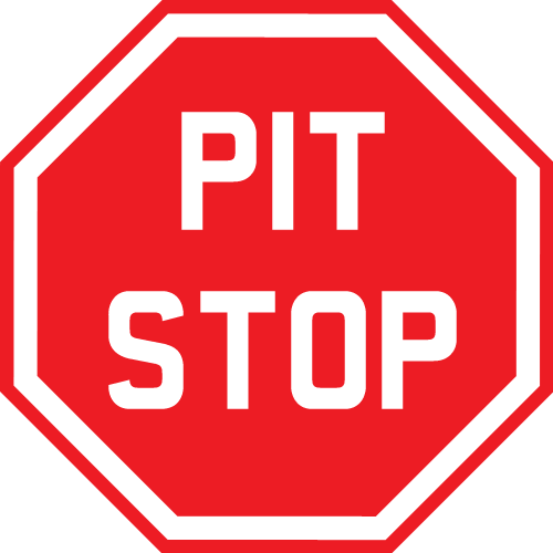 Download Free png Home Depot Clipart Pit Stop.