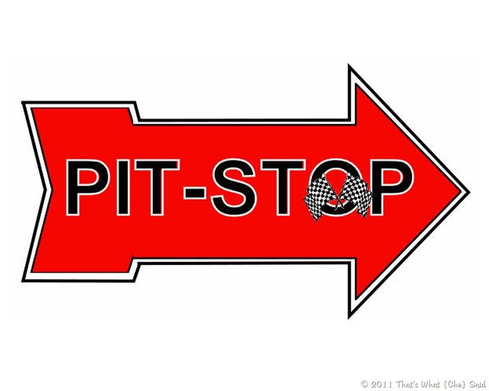 Pit stop clipart 4 » Clipart Portal.