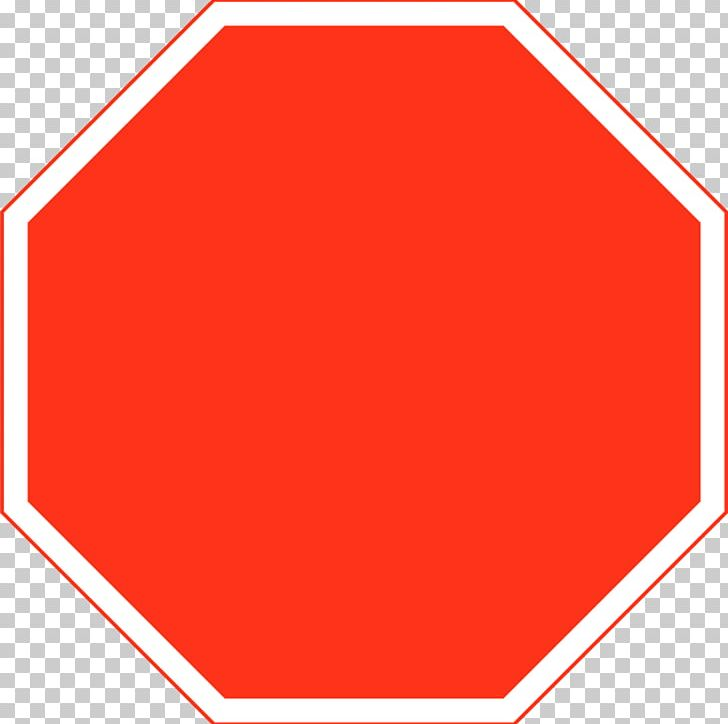 Traffic Sign Road Stop Sign Pit Stop BBQ PNG, Clipart, Angle.