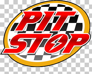 42 pit Stop PNG cliparts for free download.