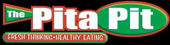 File:The Pita Pit Logo.svg.
