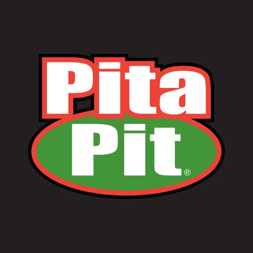 Pita Pit by Pita Pit Inc..