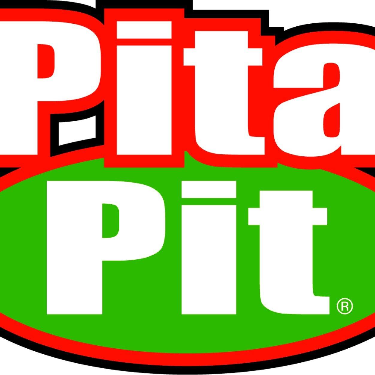 The Pita Pit Metro on Twitter: \