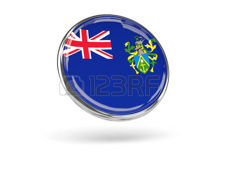 307 Pitcairn Islands Stock Vector Illustration And Royalty Free.