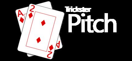 Trickster Pitch.
