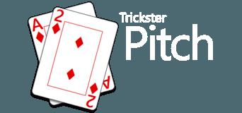 Pitch Basics.