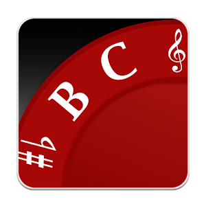 Chromatic Pitch Pipe (free).
