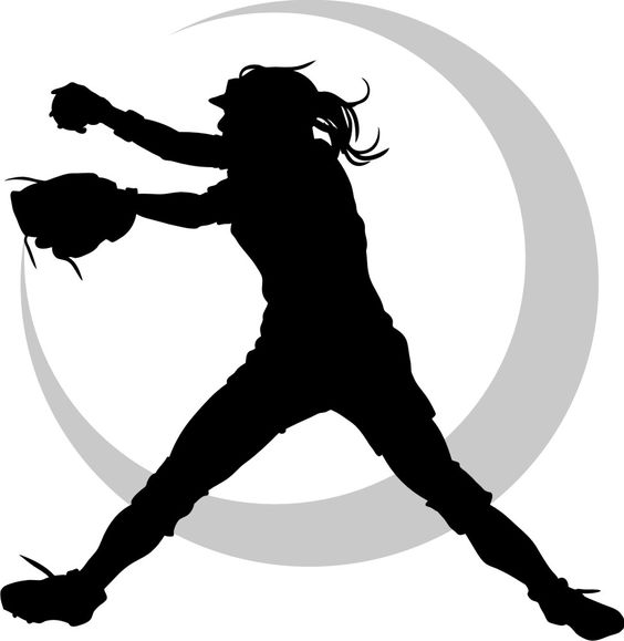 For the guys who say fast pitch is easy, have obviously never.