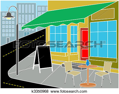 Pitched roof Clip Art and Illustration. 53 pitched roof clipart.