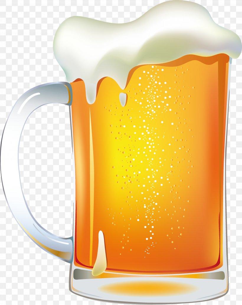 Beer Glasses Mug Clip Art, PNG, 3064x3869px, Beer, Alcoholic.