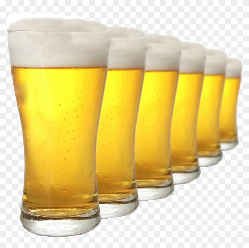 Beer Png Image.