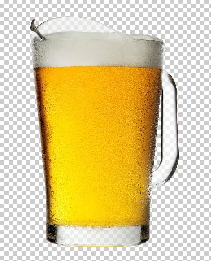 Beer Drink Glass Pitcher Stock Photography PNG, Clipart, Bar.