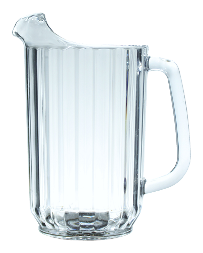 Pitcher PNG Images.