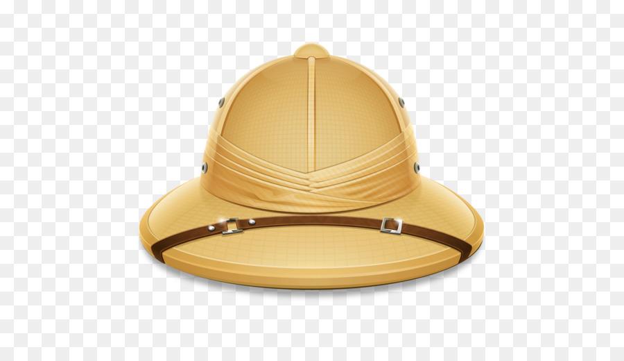 Cowboy Hat png download.
