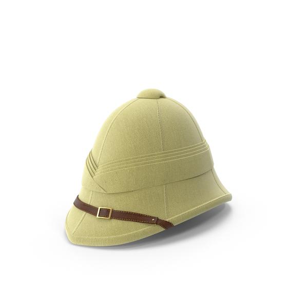 Pith Helmet PNG Images & PSDs for Download.