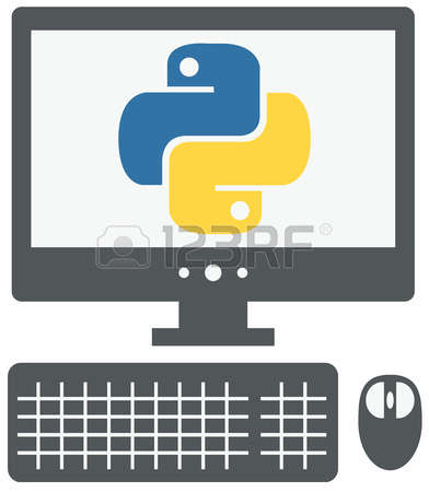 1,815 Python Stock Illustrations, Cliparts And Royalty Free Python.