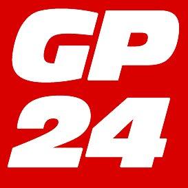 GP24NL (@gp24racing).