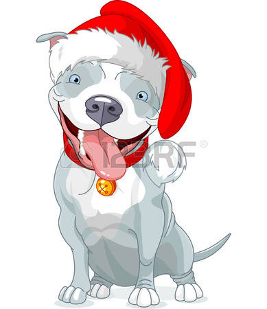 858 Pit Bull Stock Illustrations, Cliparts And Royalty Free Pit.