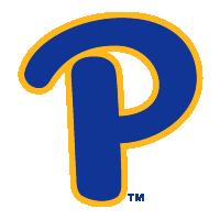 University of Pittsburgh Band.