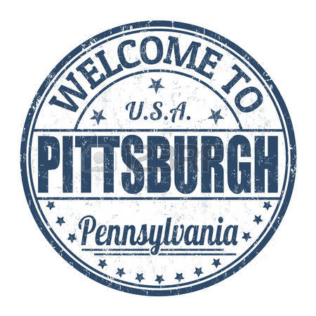 267 Pittsburgh Cliparts, Stock Vector And Royalty Free Pittsburgh.