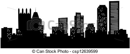 Pittsburgh Illustrations and Stock Art. 205 Pittsburgh.