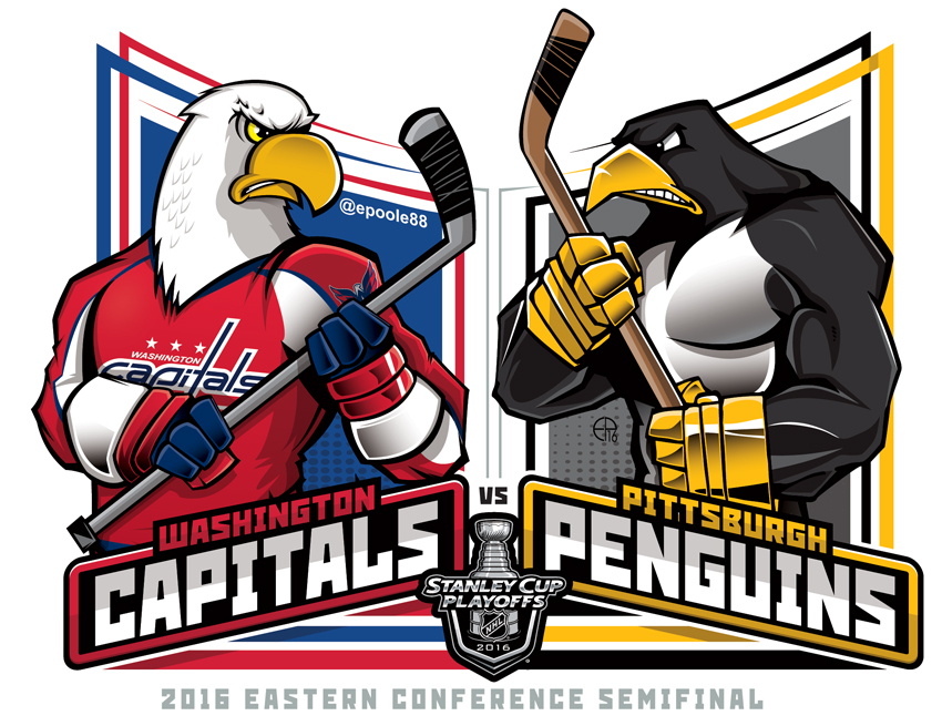 Pittsburgh penguins clipart 4 » Clipart Station.