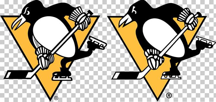 Pittsburgh Penguins National Hockey League Washington.