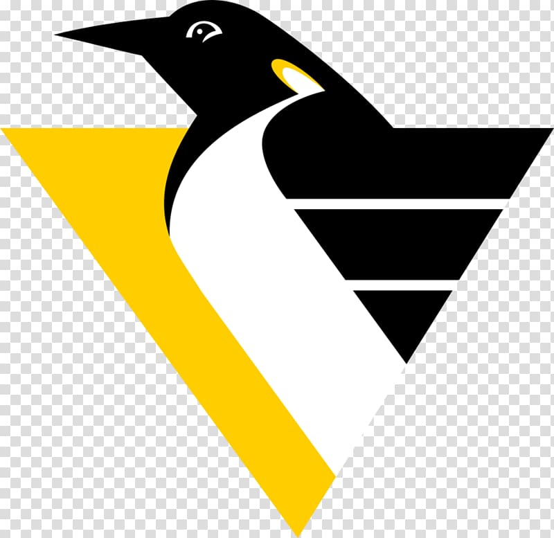 Pittsburgh Penguins National Hockey League Pittsburgh.