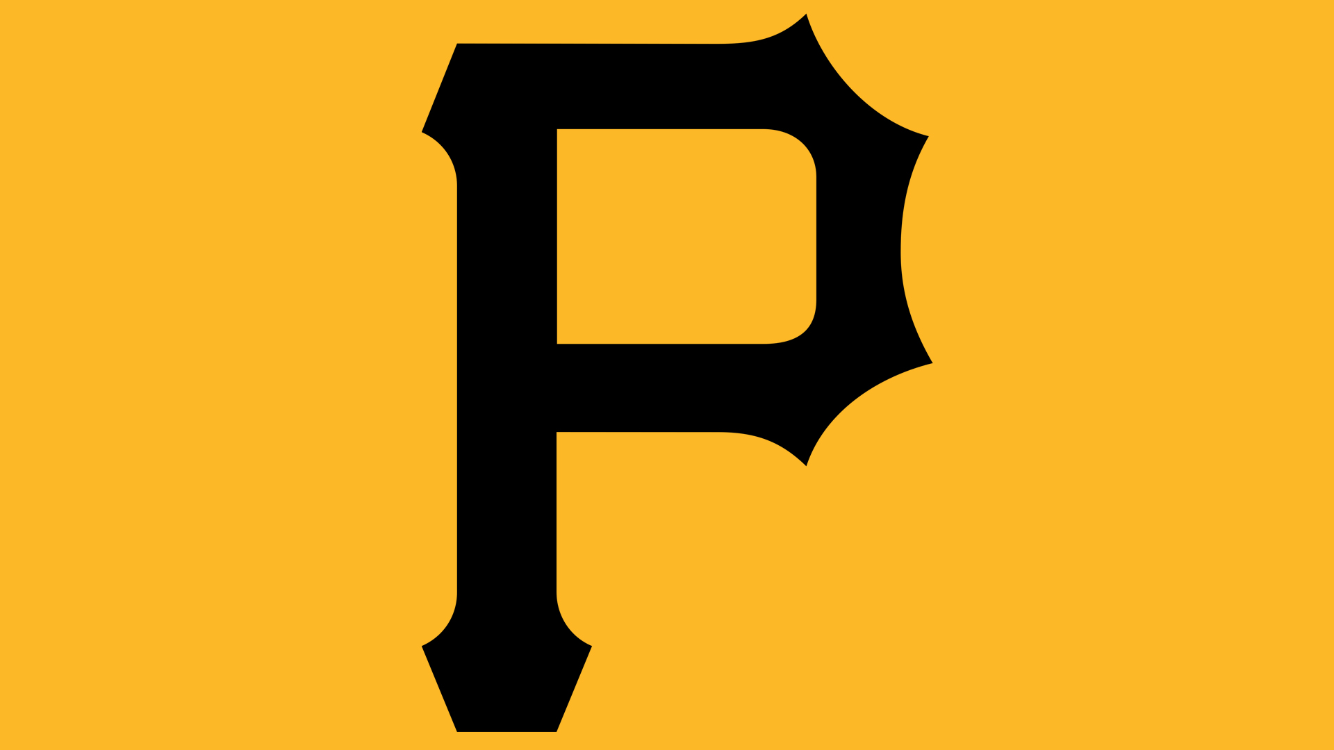 Meaning Pittsburgh Pirates logo and symbol.