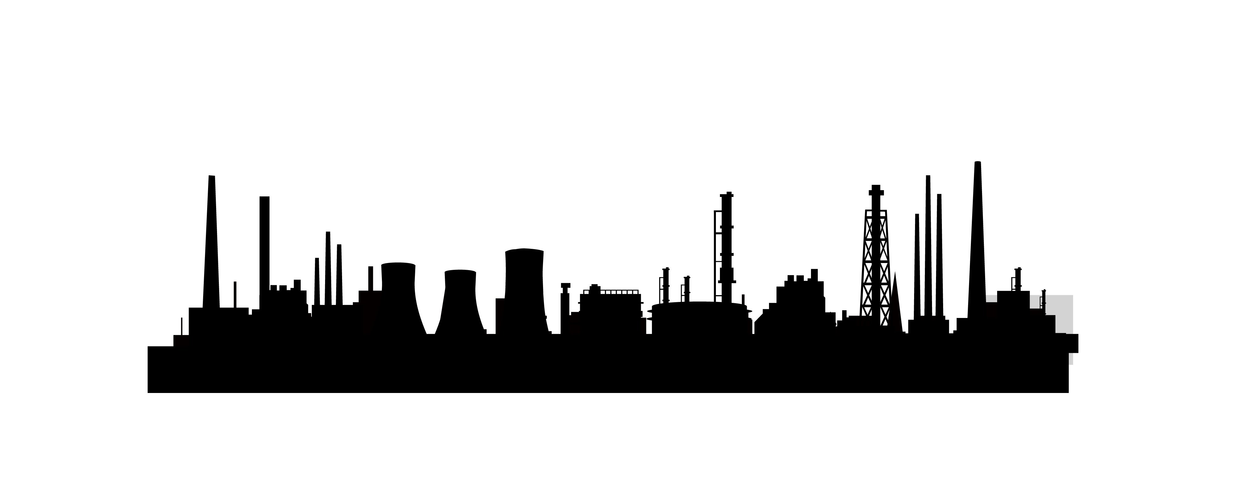 Pittsburgh skyline silhouette clipart images gallery for.