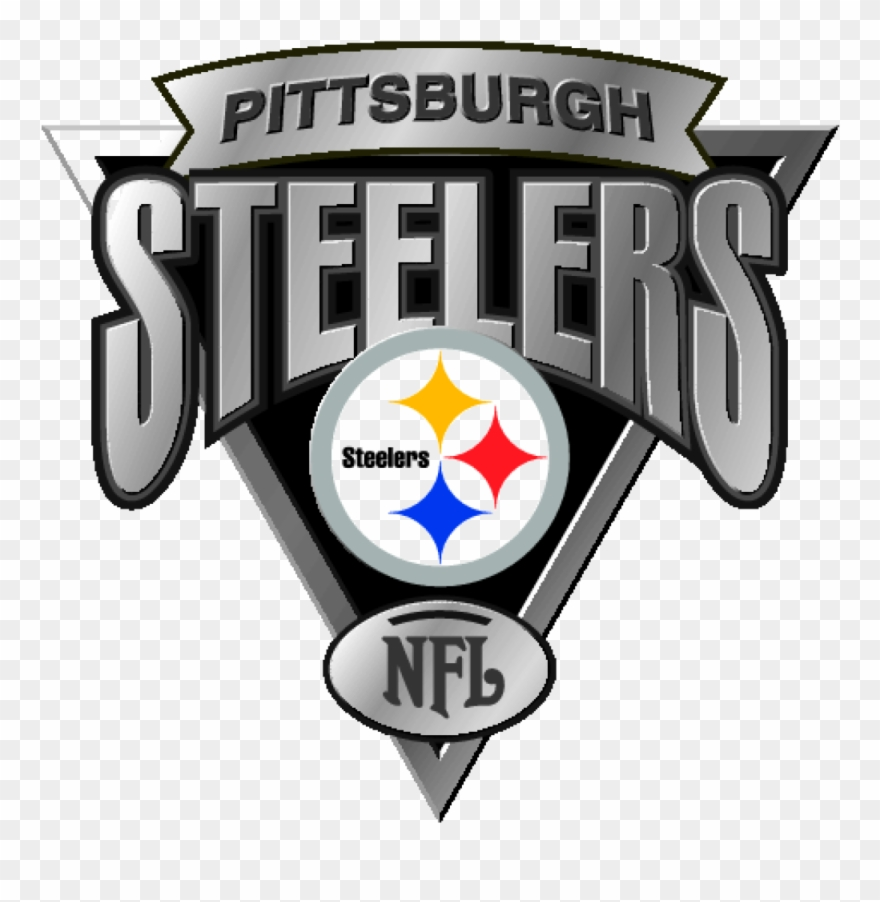 Steelers Logo Pictures Pittsburgh Download 64 Logos.