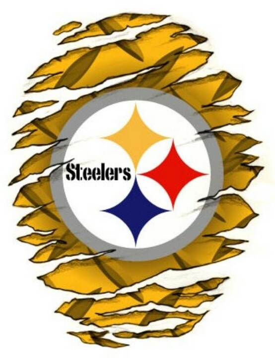 Pittsburgh Steelers Clipart at GetDrawings.com.