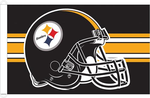 Free Pittsburgh Steelers Logo, Download Free Clip Art, Free.