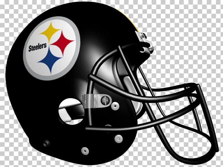 American Football Helmets Lacrosse helmet Pittsburgh.