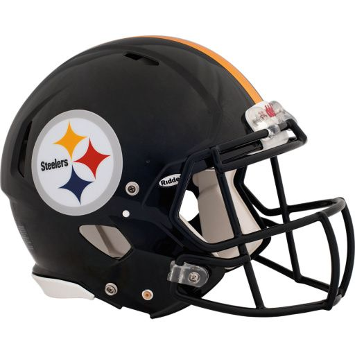 Pittsburgh Steelers Logo Clip Art.