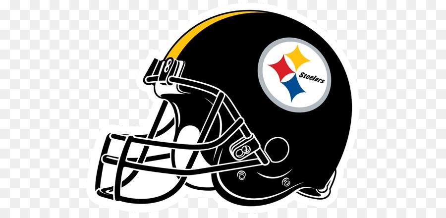 Free Pittsburgh Steelers Logo Transparent, Download Free.
