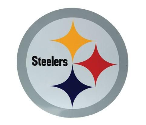 steelers clipart.