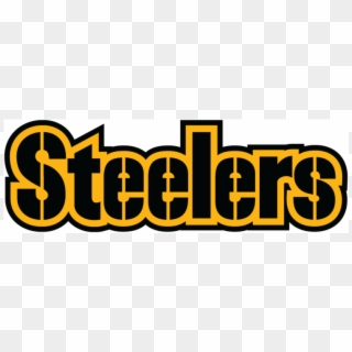 Free Pittsburgh Steelers PNG Images.