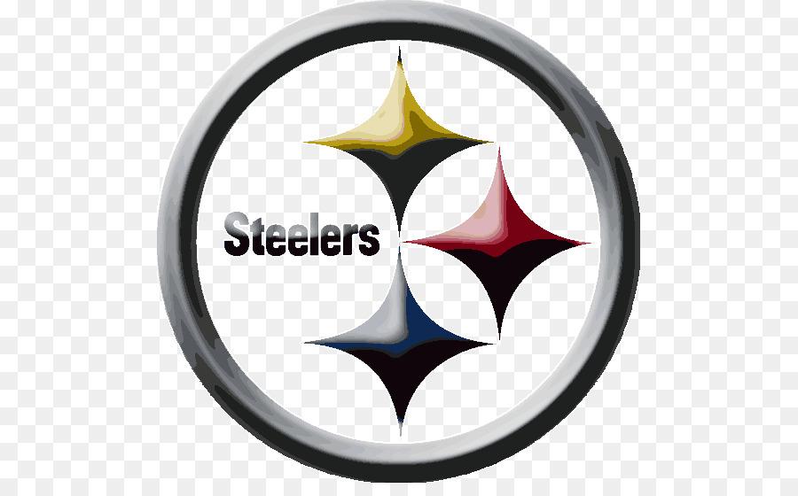 Pittsburgh Steelers NFL Oakland Raiders #513251.