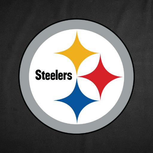 Pittsburgh Steelers (@steelers).