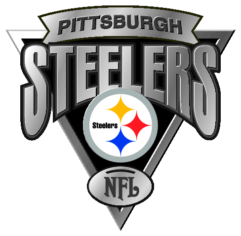 Free PNG Pittsburgh Steelers Transparent Pittsburgh Steelers.