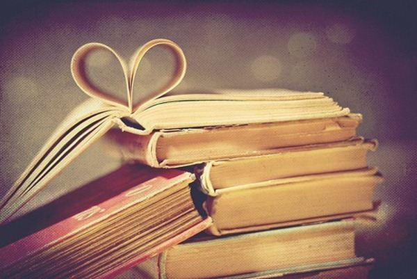 pitures of books #20
