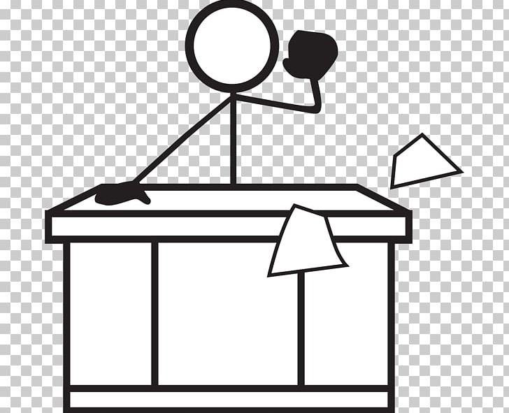 Stick Figure Pivot Animator PNG, Clipart, Angle, Animation.