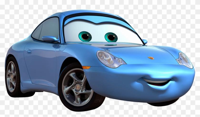 Lightning Mcqueen Mater Pixar.