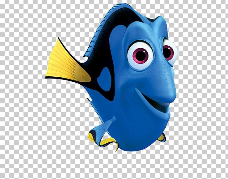Finding Nemo Marlin Pixar Film PNG, Clipart, Character, Clip.