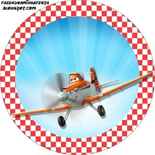 17 Best images about Clipart: Disney Pixar Planes on Pinterest.